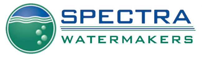 Spectra Watermakers