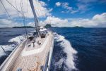 Super yacht services Fiji